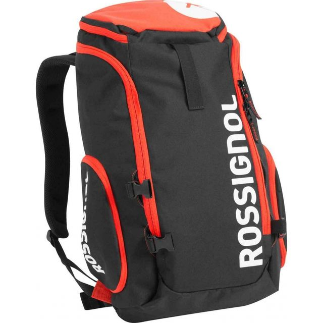 pas Dos Bag Vente Tactic Pack Sac Achat à Boot cher Rossignol q4Eg0vn