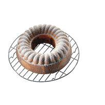 Chevalier Diffusion - Volette à Pâtisserie Inox 35 Cm