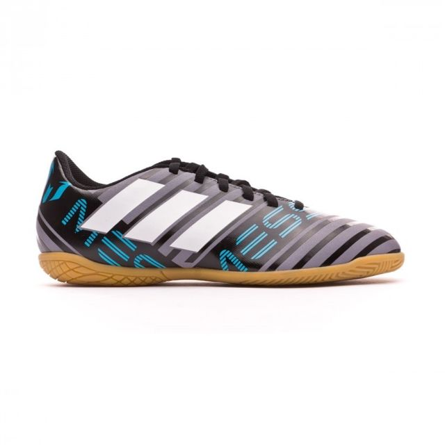 c8ac55221d475 ... adidas nemeziz messi tango 17.4 in niño grey white core black