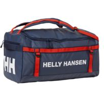 Helly Hansen Sac de voyage étanche Sailing Duffel Bag AfBbvvRJ