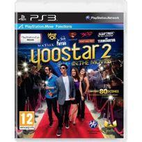 Namco Bandai - Yoostar 2 - Ps3