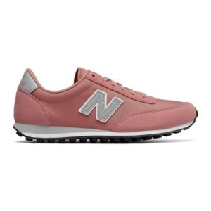 new balance grise clair