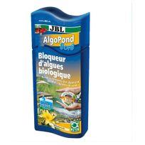 Jbl - Bloqueur d'Algues Biologique AlgoPond Sorb pour Bassin - 500ml