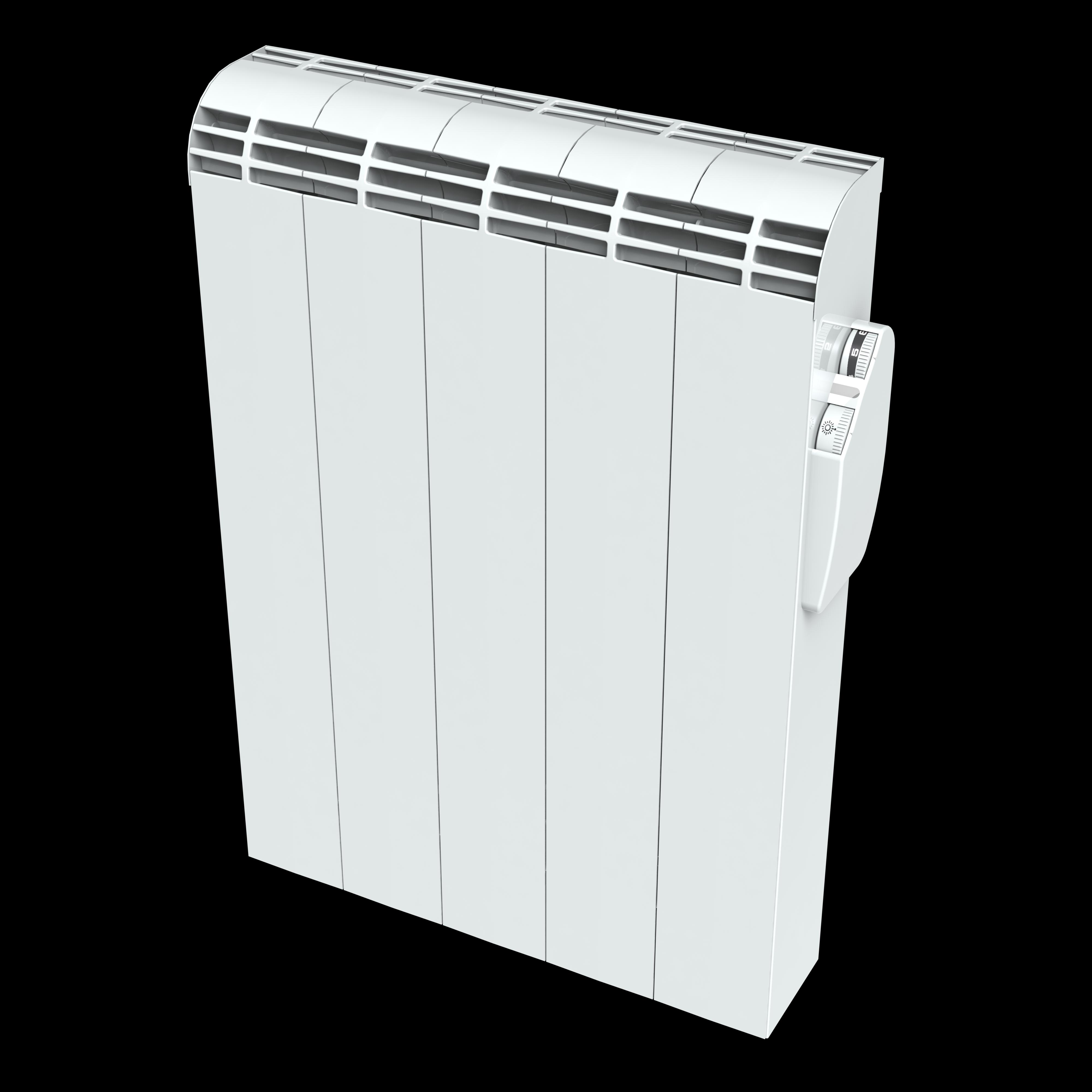 radiateur carrera avis cheap carrera radiateur lectrique w rayonnement lcd en verre blanc klass. Black Bedroom Furniture Sets. Home Design Ideas