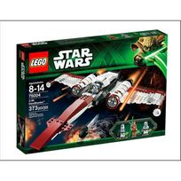 Lego - 75004 Star Wars - Z-95 Headhunter