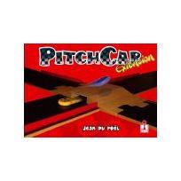 Ferti - Jeux de société - PitchCar Extension 1