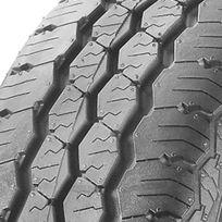 Maxxis - pneus Cr966 Trailermaxx 195/50 R13C 104/101N