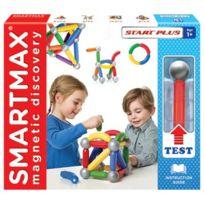 SMARTMAX - Start Plus