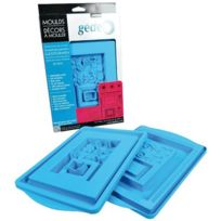 Pebeo - Moule silicone les cadres