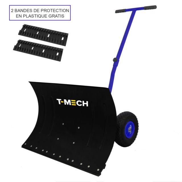 m/èche de tari/ère de Remplacement pour tari/ère Electrique 120 mm de diam/ètre Nemaxx B120 vis