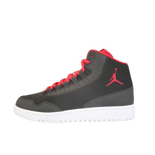 Achat Vente Homme Cher Executive Jordan Pas Baskets Nike IvqBwx