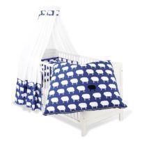 Pinolino - 60522-1 - Garniture Pour Lit D'ENFANT