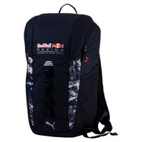 Red Bull - Sac à dos Replica bleu