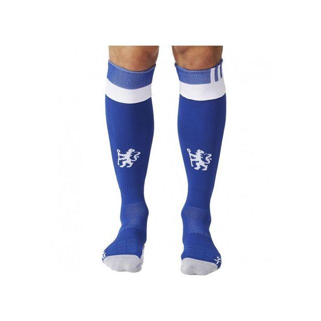 Originals Adidas Garçonhomme Bleu Football Chelsea Chaussettes JKlF1c