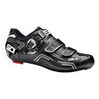 Sidi - Chaussures Level Noires Chaussures Vélo