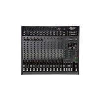 Alto Professional - Slt Live1604 16 canaux - 4 bus + effets