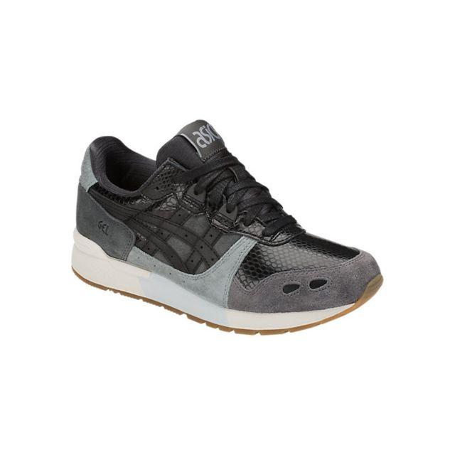 chaussures de sport 3de17 fc3d2 gel-lyte cuir/textile cuir/textile