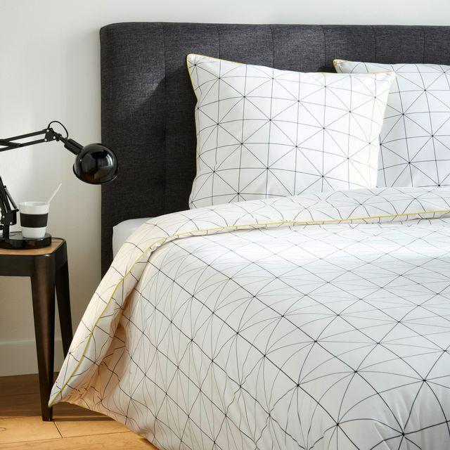 Très Parures de lits - Achat Parures de lits pas cher - Rue du Commerce UE24
