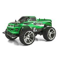 Ninco - Parkracers 1/10 Skeleton Monster