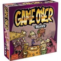 La Haute Roche - Jeux de société - Game Over : Le Jeu - Edition Deluxe