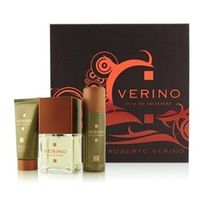 Verino - Pour Homme 100Pv + B50 + G50