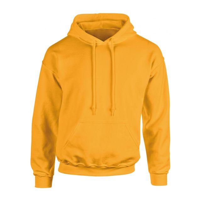 b2b8416137 basic-sweat-shirt-capuche-gold.jpg