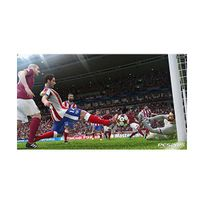 Konami - Pes 2015 : Pro Evolution Soccer - day one edition import allemand