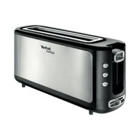 TEFAL - Grille pain Express TL365ETR