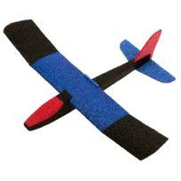 Brunner - Seebauer Powerglow Hand Glider Felix 60 V2