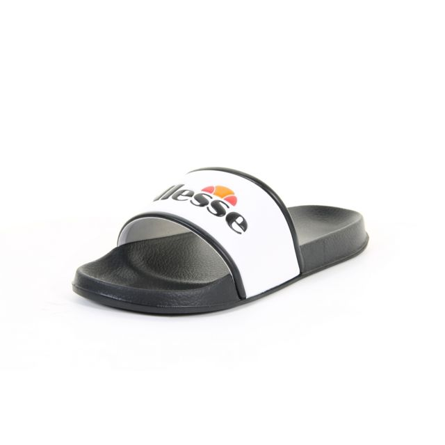 ellesse Tongs Homme