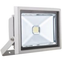 Dhome - Projecteur Led inclinable 20W