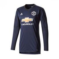 United League Achat United Manchester Manchester Champions E4xP4qw7