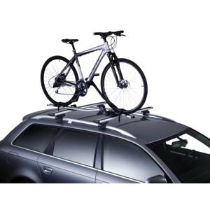 Thule - Porte velo toit ProRide 591 - 1 vélo