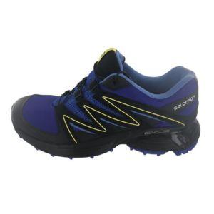 salomon chaussures de trail xt calcita femme pas cher. Black Bedroom Furniture Sets. Home Design Ideas