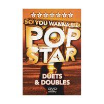 Générique - So You Wanna Be A Pop Star - Duets And Doubles