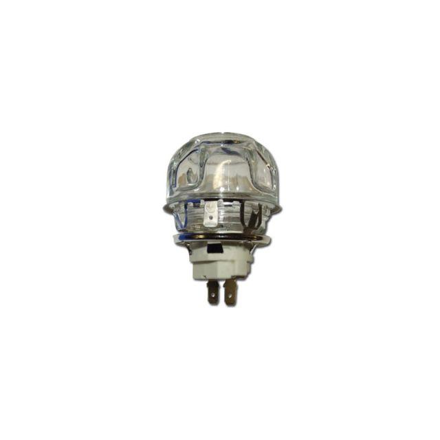 Whirlpool Lampe complète 40W pour Four