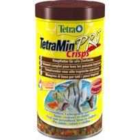 Tetra - Alimentation min Pro Crisps pour poissons exotiques Contenance 250 ml