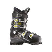 De Catalogue Salomon Chaussures Flex Ski 2019rueducommerce 80 SzVqMUGp