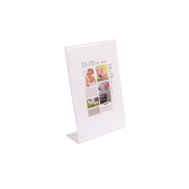 CHIFOOM 30 PCS Porte-cl/és Cadre-Photo,DIY Photo Transparent Porte Cl/é Vierge 3 Formes pour Hommes Femmes pour Photo Personnalis/és Ins/érer Porte-Cl/é