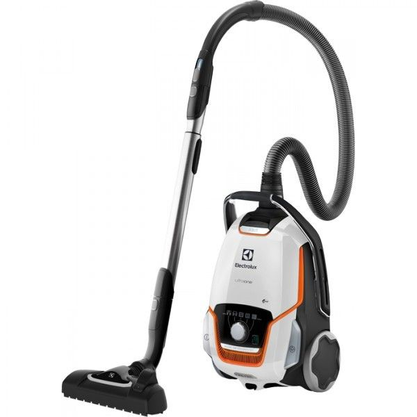 sac aspirateur electrolux ergospace perfect sac aspirateur electrolux ergospace with sac. Black Bedroom Furniture Sets. Home Design Ideas