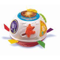 VTECH BABY - Rouli-balle magique - 151505