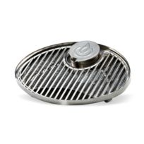 Biolite - Grille Barbecue Portative