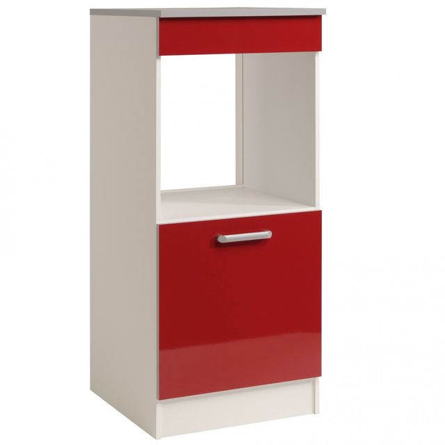 Altobuy Luna Rouge - Colonne Four 60cm