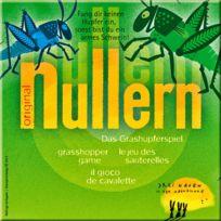 Drei Hasen i d Abendsonne - Jeux de société - Nullern