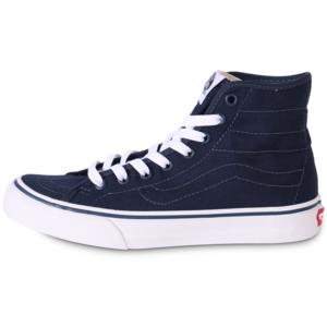 Vans Chaussures SK8-HI Reissue California Poppy Fleurie A2XSBQC9 Vans soldes xLRpuca