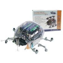 """Perel - Kit Robot """"Ladybug"""
