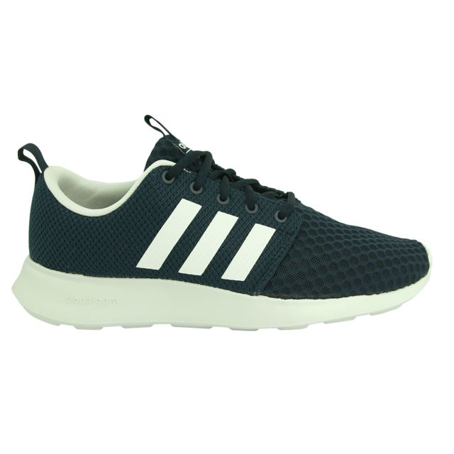 Adidas Neo Adidas Cf Swift Racer Chaussures Mode Sneakers