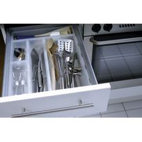 organiseur tiroir cuisine - Achat organiseur tiroir cuisine pas ...