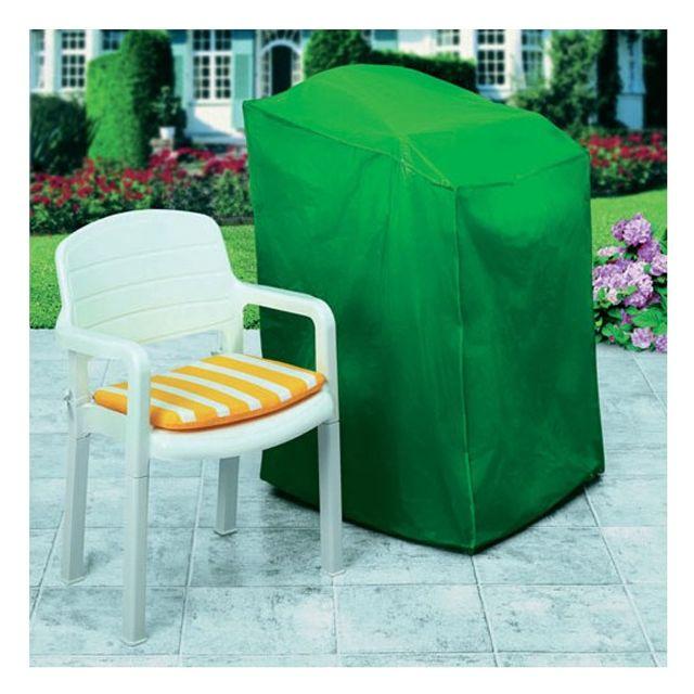 rayen housse de chaise de jardin 6381 pas cher achat vente fauteuil de jardin. Black Bedroom Furniture Sets. Home Design Ideas
