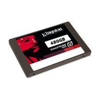 KINGSTON - SSDNow V300 480 Go